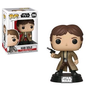 FUN37534--SW-Han-Solo-POP