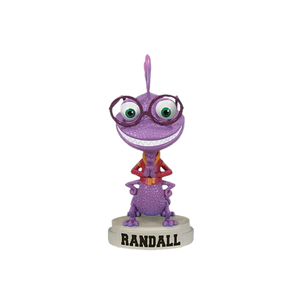 Monsters University - Randall Wacky Wobbler