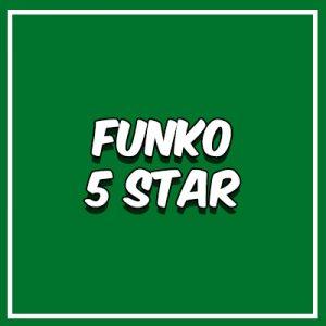 funko-5-star
