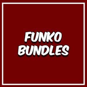 funko-bundles