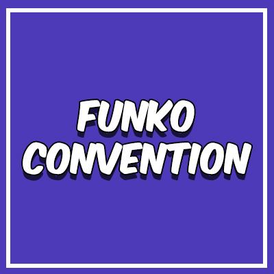 funko-convention