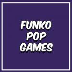 funko-games