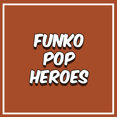 funko-heroes