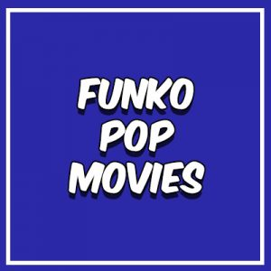 funko-movies