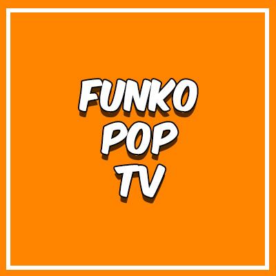 funko-tv