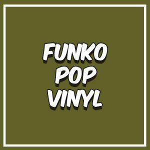 pop-vinyl