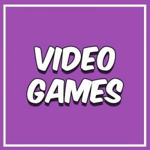 video-games-2