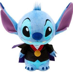 "Lilo & Stitch - Stitch Dracula US Exclusive 12"" Plush"
