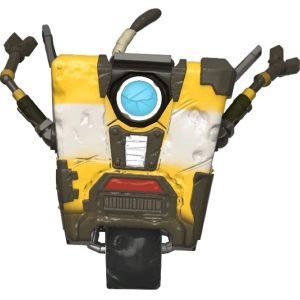 Borderlands 3 - Claptrap Pop! Vinyl