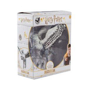 Harry Potter - Buckbeak Deluxe Figure