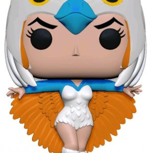 Masters of the Universe - Sorceress Pop! Vinyl