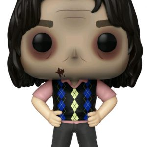 Zombieland - Bill Murray (with chase) Pop! Vinyl