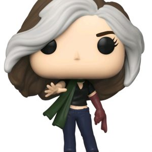 X-Men (2000) - Rogue 20th Anniversary Pop! Vinyl