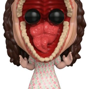Beetlejuice - Barbara Maitland Transformed Pop! Vinyl