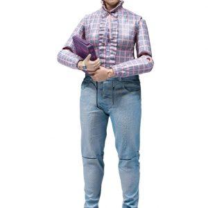 "Stranger Things - Barb 7"" Action Figure Exclusive"