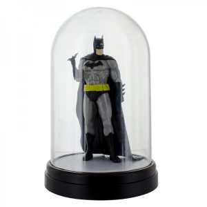 BATMAN - COLLECTABLE LIGHT