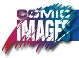 Comic_Images