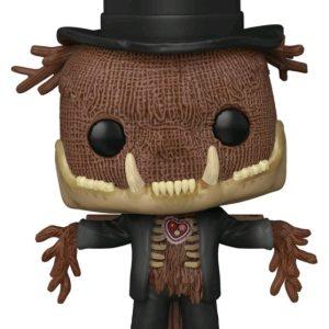 Creepshow - Scarecrow Pop! Vinyl