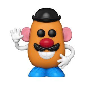 Hasbro - Mr Potato Head Pop! Vinyl