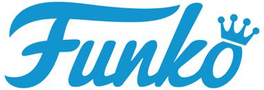Funko brand