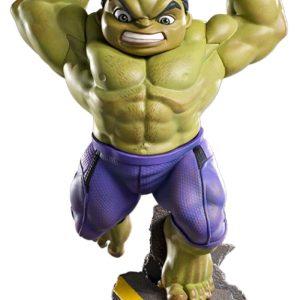 Hulk - Infinity Saga Hulk Minico Vinyl Figure