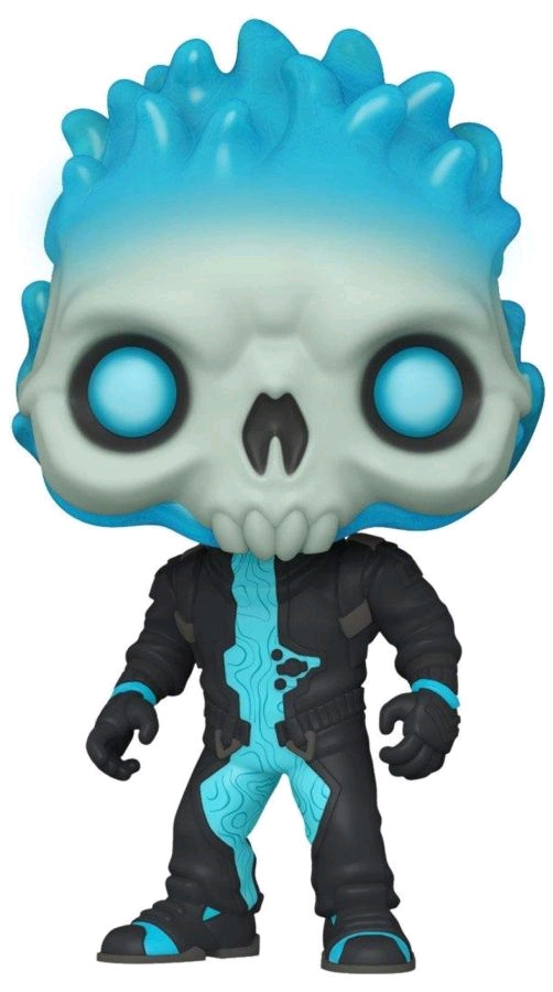 Fortnite - Eternal Voyager Pop! Vinyl