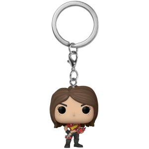 Fortnite - TNTina Pocket Pop! Keychain