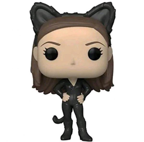 Friends - Monica Geller as Catwoman Pop! Vinyl