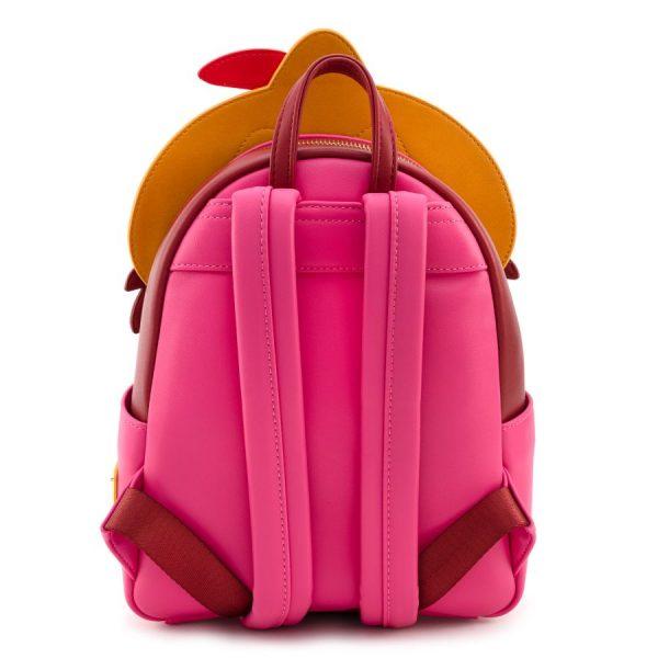 Disney - Three Caballeros Backpack