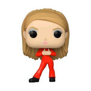 Britney Spears - Catsuit Britney Pop! Vinyl