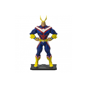 My Hero Academia - Figurine - All Might